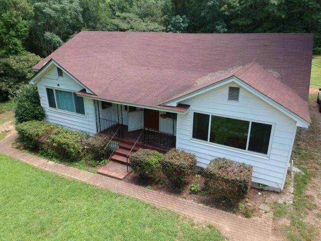 117 Greenberry Circle, VALLEY, AL 36854 (MLS #142100) :: Ludlum Real Estate