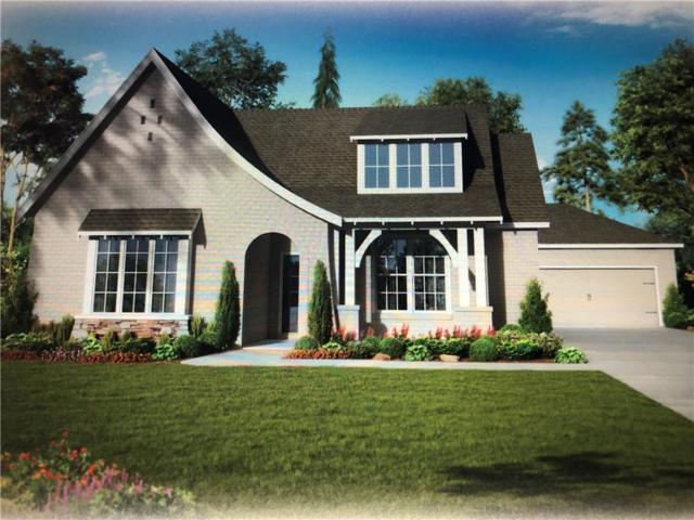 2734 Spring Lakes Crossing, OPELIKA, AL 36801 (MLS #142145) :: Ludlum Real Estate