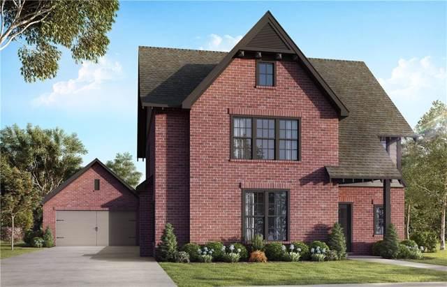 1608 Jemison Place, AUBURN, AL 36830 (MLS #142160) :: Crawford/Willis Group