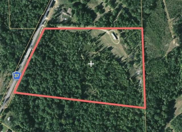 646 Lee Road 37, OPELIKA, AL 36804 (MLS #142178) :: Ludlum Real Estate