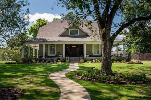 1505 Fitzpatrick Avenue, OPELIKA, AL 36801 (MLS #142201) :: Crawford/Willis Group