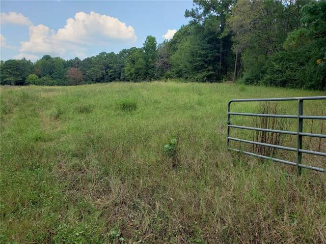 0 County Road 84, LANETT, AL 36863 (MLS #142209) :: Ludlum Real Estate