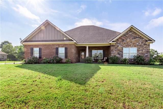 208 Lee Road 2153, SALEM, AL 36874 (MLS #142232) :: Ludlum Real Estate