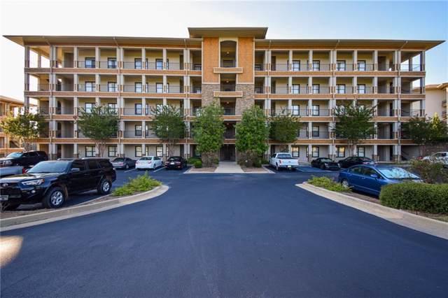 44 Stoneview Summit Court #4503, DADEVILLE, AL 36853 (MLS #142295) :: Crawford/Willis Group