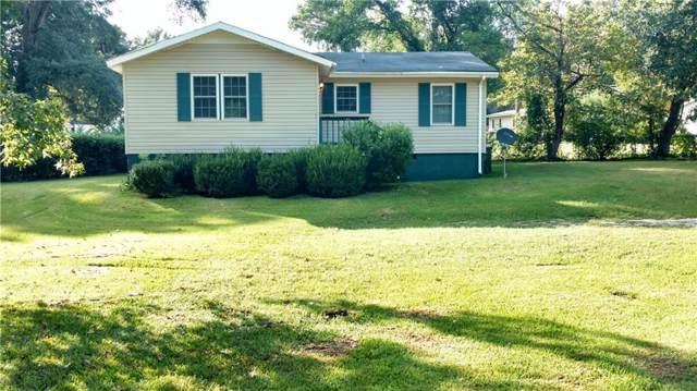1095 Foster Circle, VALLEY, AL 36854 (MLS #142384) :: Crawford/Willis Group