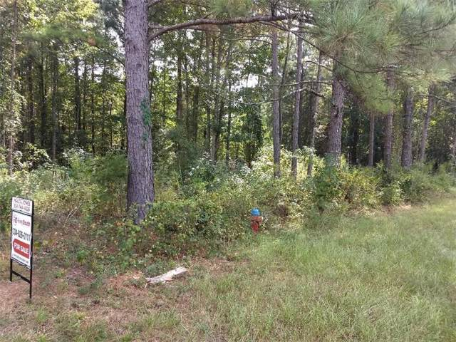 LOT 2-C Grand National Parkway, OPELIKA, AL 36801 (MLS #142476) :: The Brady Blackmon Team