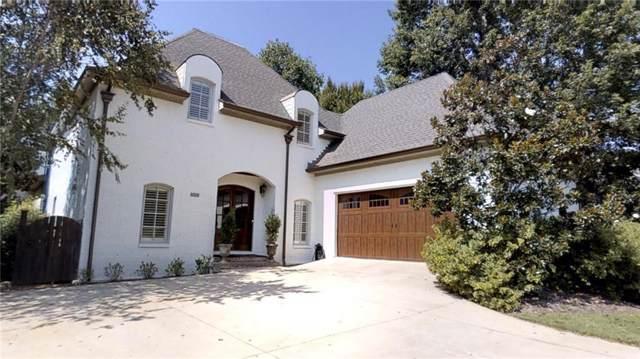 1684 Olivia Way, AUBURN, AL 36830 (MLS #142484) :: Crawford/Willis Group