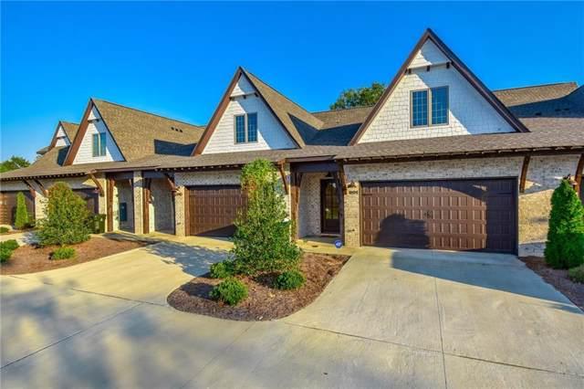 1694 W Farmville Road, AUBURN, AL 36380 (MLS #142485) :: Crawford/Willis Group