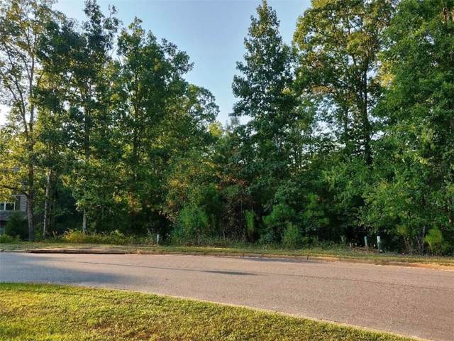 408 Frontier Circle, AUBURN, AL 36832 (MLS #142570) :: Crawford/Willis Group