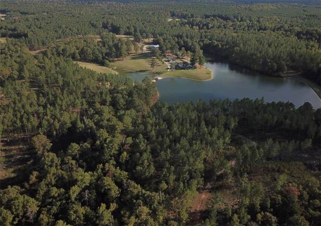 15333 Highway 82, UNION SPRINGS, AL 36089 (MLS #142761) :: The Mitchell Team