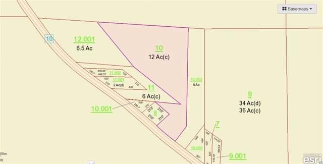 0 County Road 10, TUSKEGEE, AL 36083 (MLS #142873) :: Crawford/Willis Group