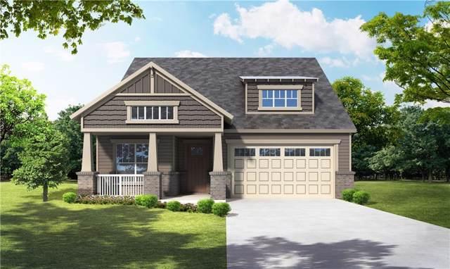 2349 Barkley Crest Lane, AUBURN, AL 36830 (MLS #143048) :: Crawford/Willis Group