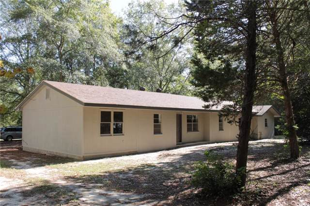 144 Lee Road 0289, SMITH STATION, AL 36877 (MLS #143050) :: The Mitchell Team