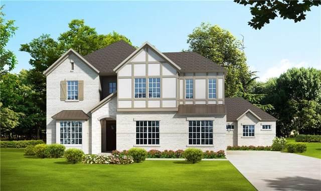 771 Summerlin Drive, AUBURN, AL 36830 (MLS #143051) :: Crawford/Willis Group