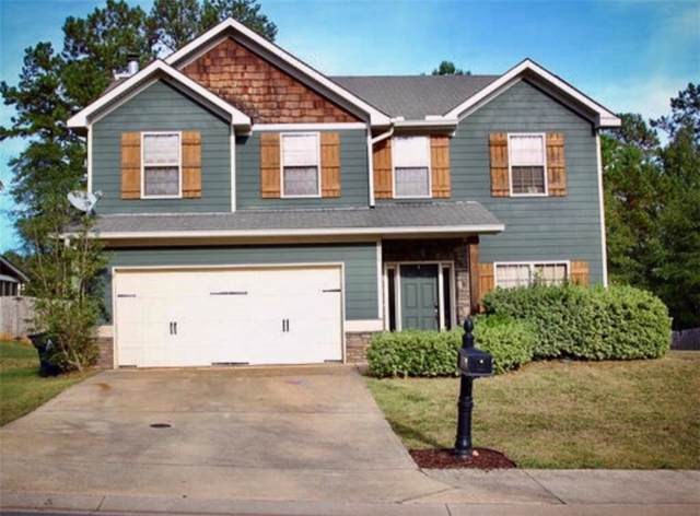 2070 Felicity Lane, AUBURN, AL 36830 (MLS #143097) :: The Mitchell Team