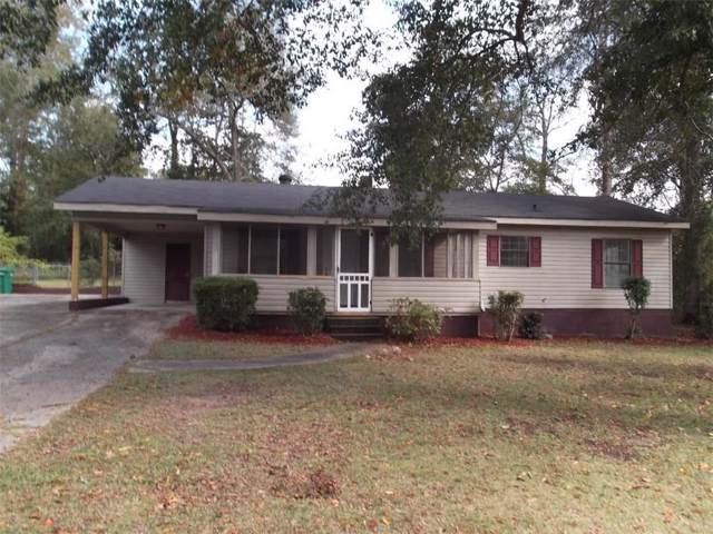 175 Lee Road 300, SMITH STATION, AL 36877 (MLS #143345) :: The Mitchell Team