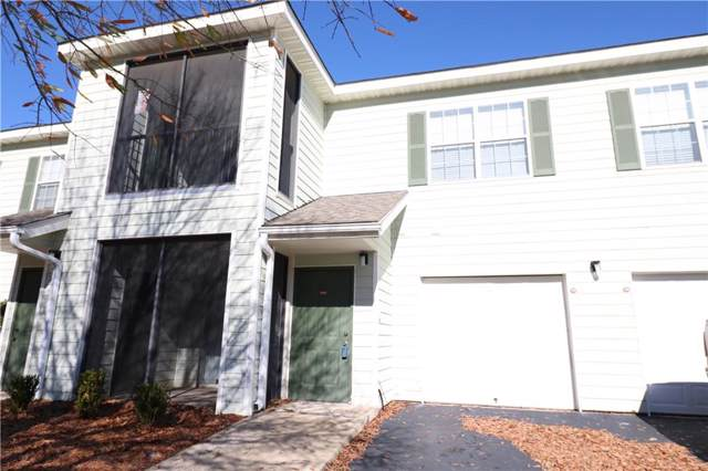 447 W Longleaf Drive #1403, AUBURN, AL 36830 (MLS #143451) :: The Brady Blackmon Team