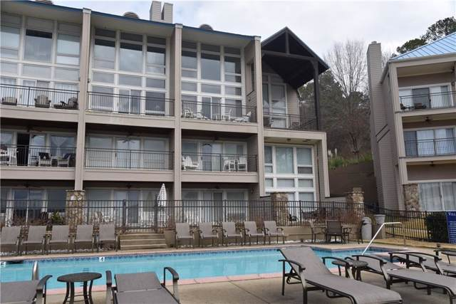 100 Harbor Place #311, DADEVILLE, AL 36853 (MLS #143476) :: Crawford/Willis Group
