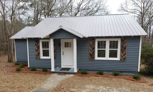1566 River Road, VALLEY, AL 36854 (MLS #143679) :: Crawford/Willis Group
