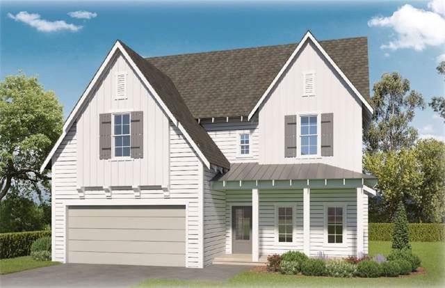 7 Hidden Lakes Drive, OPELIKA, AL 36801 (MLS #143684) :: Crawford/Willis Group