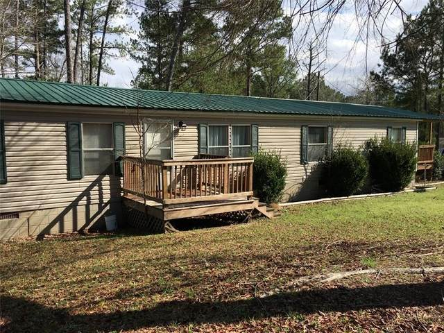 994 County Road 39 #9, NOTASULGA, AL 36866 (MLS #143974) :: Crawford/Willis Group