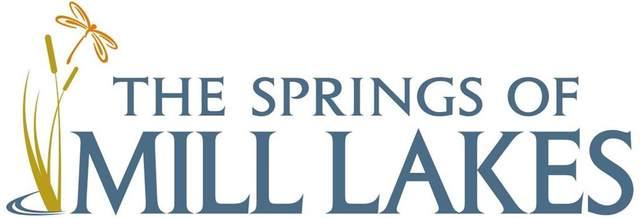 3110 Mill Lakes Ridge, OPELIKA, AL 36801 (MLS #144483) :: Crawford/Willis Group