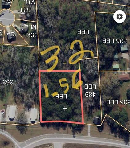 435 Beehive Road, AUBURN, AL 36380 (MLS #144986) :: The Mitchell Team