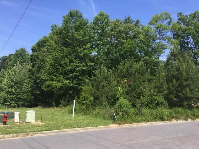 000 Cedar Creek Drive, OPELIKA, AL 36801 (MLS #145179) :: The Mitchell Team