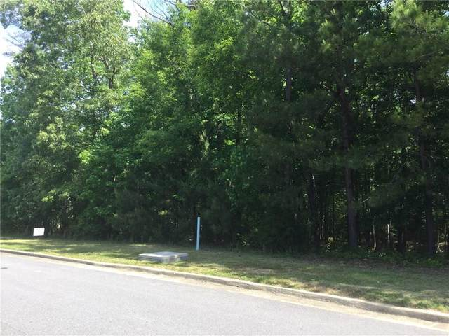 000 Heatherbrook Drive, OPELIKA, AL 36801 (MLS #145180) :: The Mitchell Team