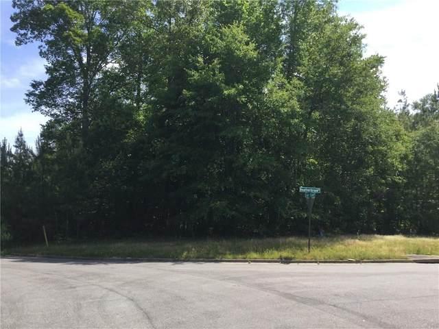 000 Heatherbrook Drive, OPELIKA, AL 36801 (MLS #145181) :: The Mitchell Team