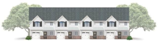 1410 Gatewood Place, AUBURN, AL 36380 (MLS #145236) :: The Mitchell Team