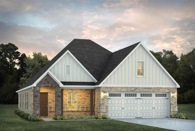 1885 Baton Court, OPELIKA, AL 36801 (MLS #145355) :: The Mitchell Team