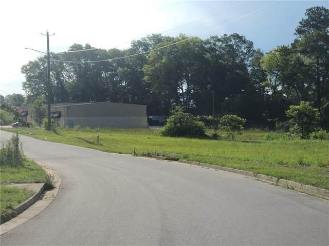 1335 Shannon Court, OPELIKA, AL 36801 (MLS #145689) :: Crawford/Willis Group