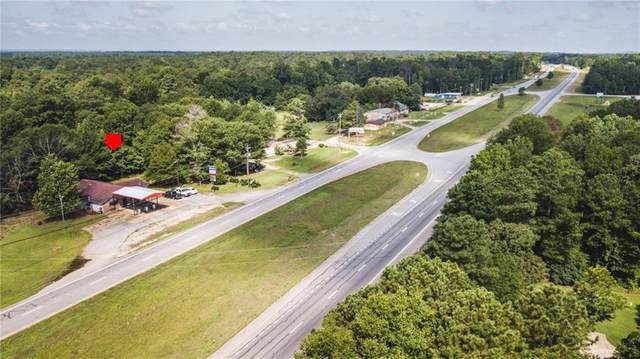 15605 Us Highway 280 E, SMITH STATION, AL 36877 (MLS #146006) :: Crawford/Willis Group