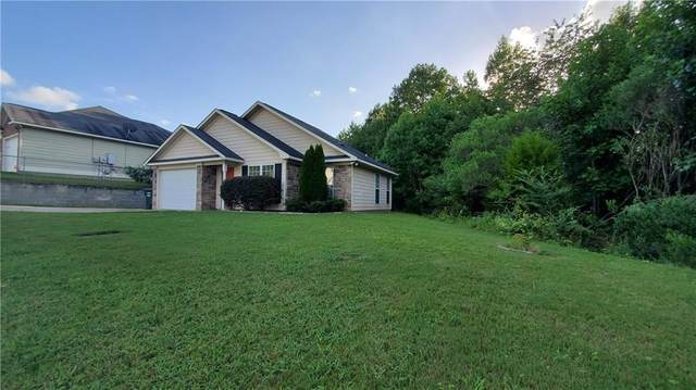 2802 Edgemont Street, OPELIKA, AL 36804 (MLS #146278) :: Kim Mixon Real Estate