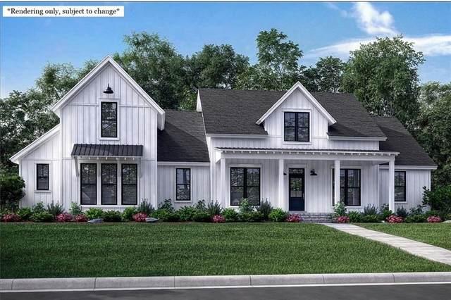 N/A Lee Road 120, OPELIKA, AL 36804 (MLS #148283) :: Crawford/Willis Group