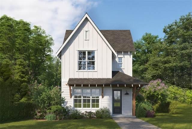 8 Red Road, OPELIKA, AL 36801 (MLS #148446) :: Kim Mixon Real Estate