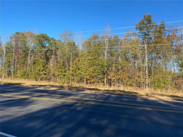 0 Fox Run Parkway, OPELIKA, AL 31801 (MLS #148622) :: Kim Mixon Real Estate