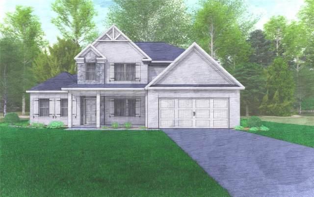 816 Wyndham Village Court #80, OPELIKA, AL 36801 (MLS #148777) :: Crawford/Willis Group