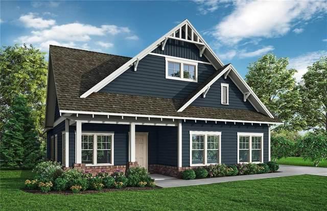 2602 Mimms Court, AUBURN, AL 36832 (MLS #148822) :: Kim Mixon Real Estate