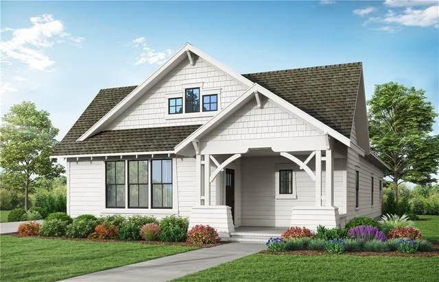 803 Clear Spring Drive, AUBURN, AL 36830 (MLS #148853) :: Kim Mixon Real Estate