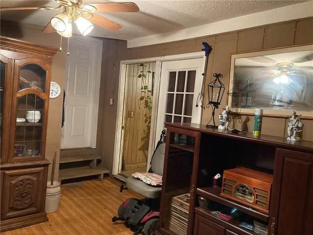 131 Wynn Avenue, AUBURN, AL 36380 (MLS #148896) :: Kim Mixon Real Estate