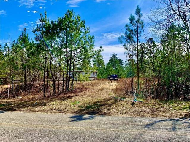 4493 County Road 37, NOTASULGA, AL 36866 (MLS #149431) :: The Mitchell Team