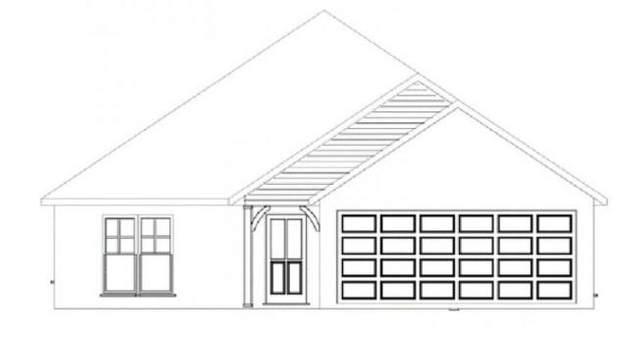 Lot 21 Lee Road 270, CUSSETA, AL 36852 (MLS #151292) :: Crawford/Willis Group