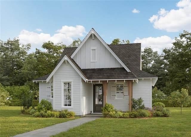 79 Burrow Circle, OPELIKA, AL 36801 (MLS #151393) :: Crawford/Willis Group