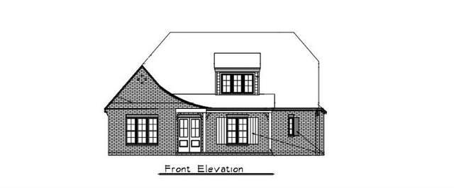 2199 Graymoor Lane, AUBURN, AL 36879 (MLS #151441) :: Real Estate Services Auburn & Opelika