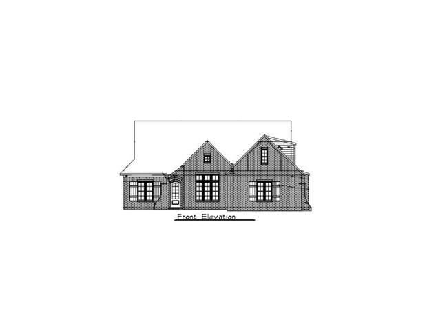2187 Graymoor Lane, AUBURN, AL 36879 (MLS #151447) :: The Mitchell Team