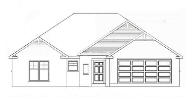 Lot 32 Lee Road 266, CUSSETA, AL 36852 (MLS #151627) :: The Mitchell Team