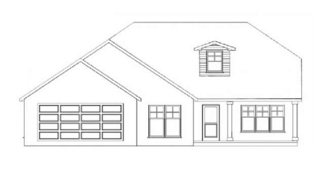 Lot 36 Lee Road 266, CUSSETA, AL 36852 (MLS #151646) :: The Mitchell Team