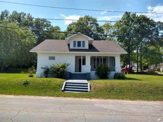808 1ST Street, LANETT, AL 36863 (MLS #151959) :: Crawford/Willis Group